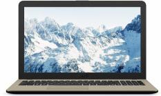 Asus VivoBook X540BA-GQ386 A4 9125/4Gb/500Gb/AMD Radeon R3/15.6