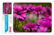 Buro BU-M20045 рисунок/цветы