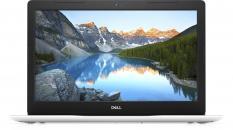 Dell Inspiron 3582 Celeron N4000/4Gb/500Gb/Intel UHD Graphics 600/15.6
