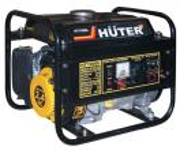 Huter HT1000L