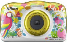 Nikon CoolPix W150 курорт 13.2Mpix Zoom3x 2.7